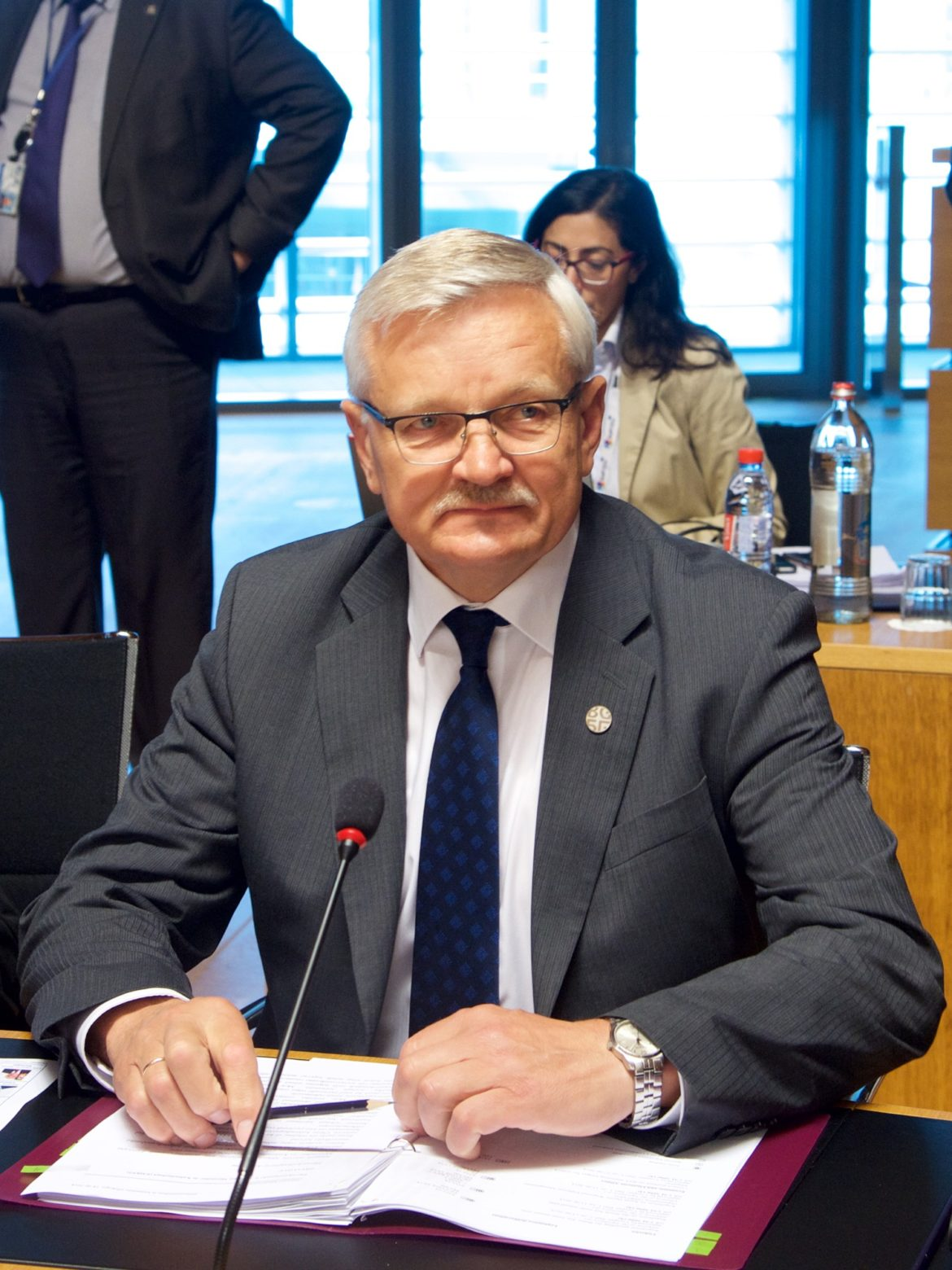 Foto: Euroopa Liit