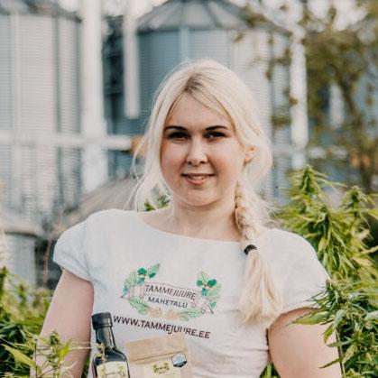 Karin Tiit